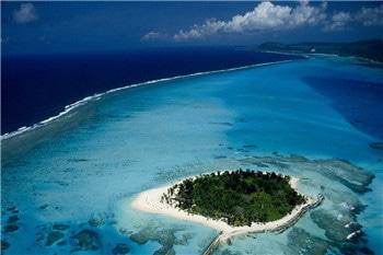 世界最深的洼地是死海它的成因是什么